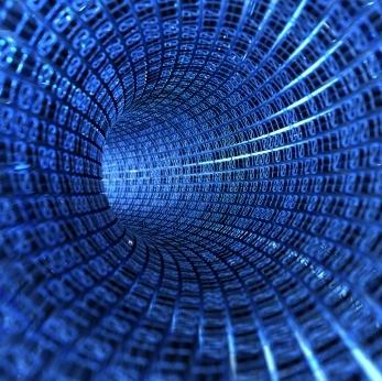 Tijd voor open data in Leuven!