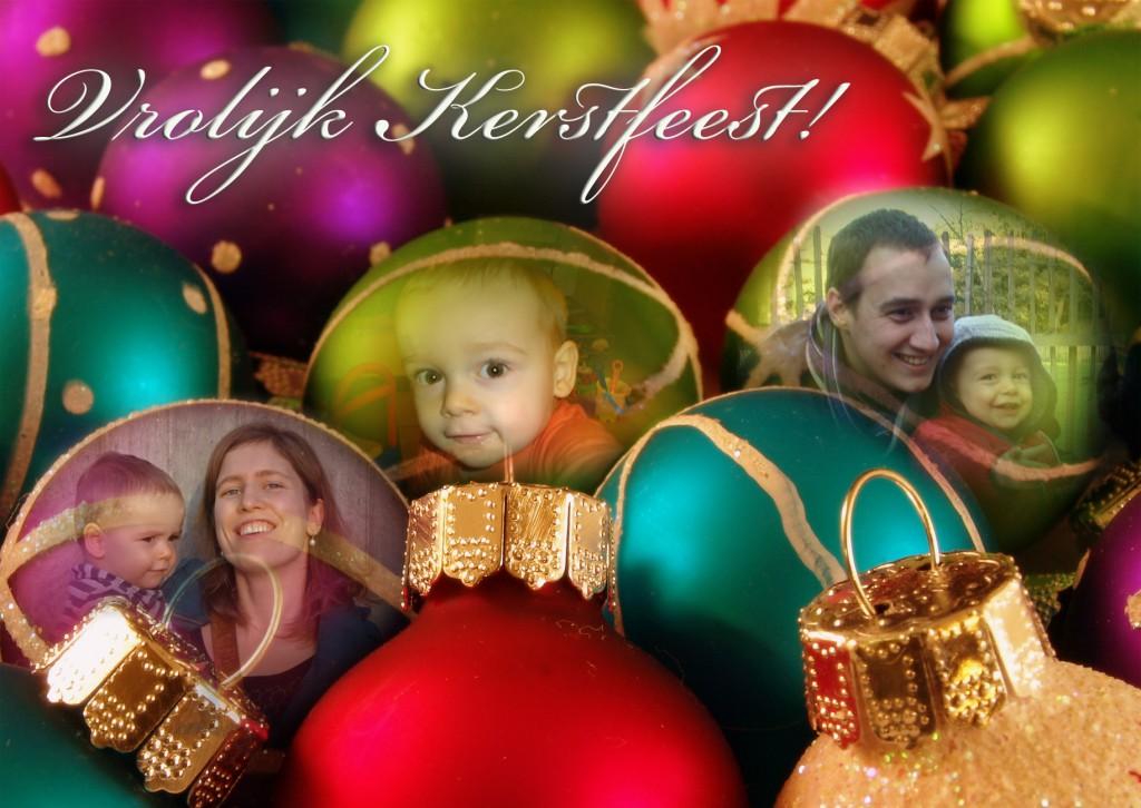 kerst2014