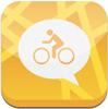 Beginnersperikelen: op zoek naar de ideale fietsapp